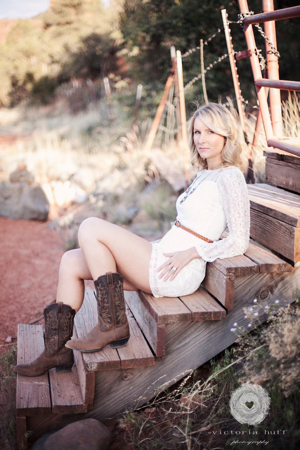 Sedona-Arizona-Wild-Women-Retreat-Jamie-Conglose-Kelli-Young-3.jpg
