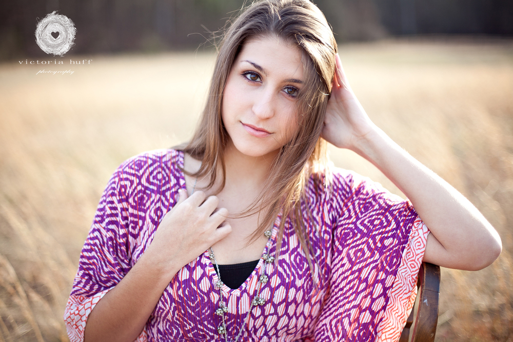 Vitória-Kuzolitz-Athens-Oconee-Georgia-Senior-Portraits-North-Oconee-High-School-Field-Photography.jpg071.jpg