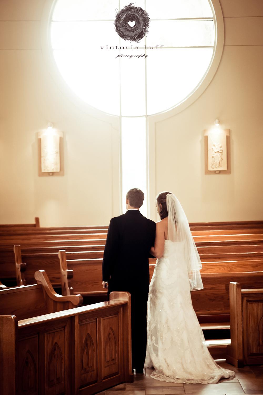 Wedding-Photography-Anna-Bloodworth-Entz-Catholic-Acworth-Georgia-Wedding-0765_2.jpg