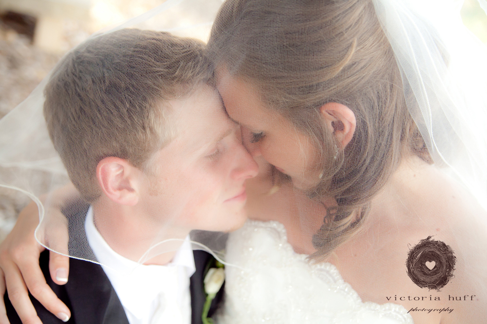 Wedding-Photography-Anna-Bloodworth-Entz-Catholic-Acworth-Georgia-Wedding-0787.jpg