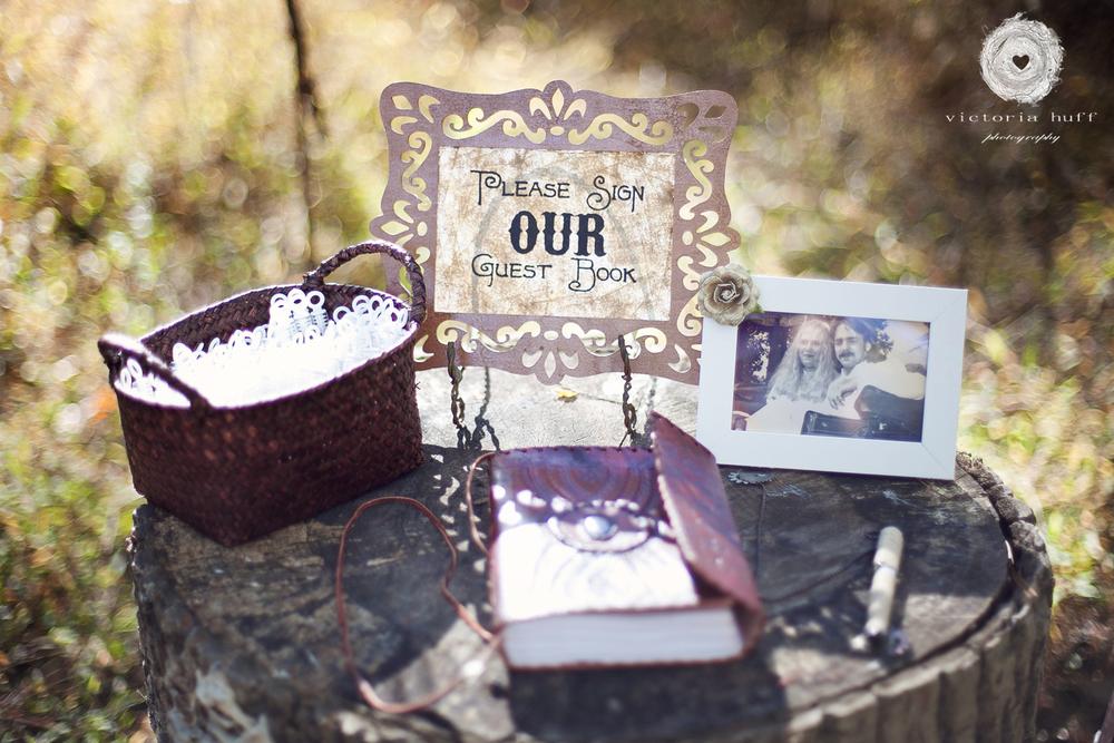 Wedding-Photography-Ashley-Anthony-John-Cason-North-Georgia-Mountain-Steam-Punk-Vintage-Wedding-001.jpg
