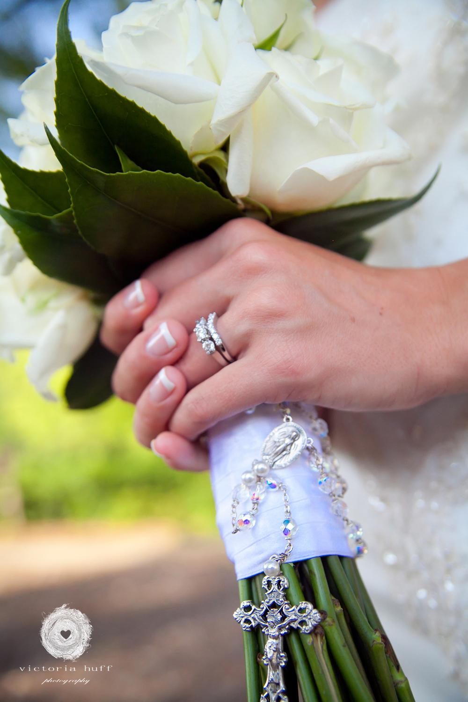 Wedding-Photography-Anna-Bloodworth-Entz-Catholic-Acworth-Georgia-Wedding-0813.jpg