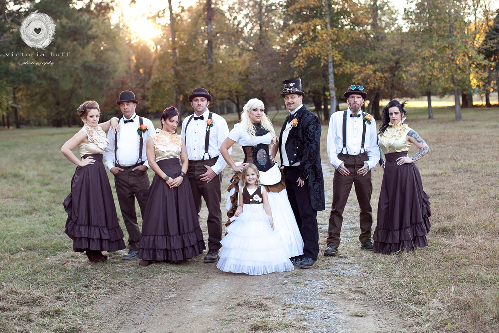 Wedding-Photography-Ashley-Anthony-John-Cason-North-Georgia-Mountain-Steam-Punk-Vintage-Wedding-385.jpg