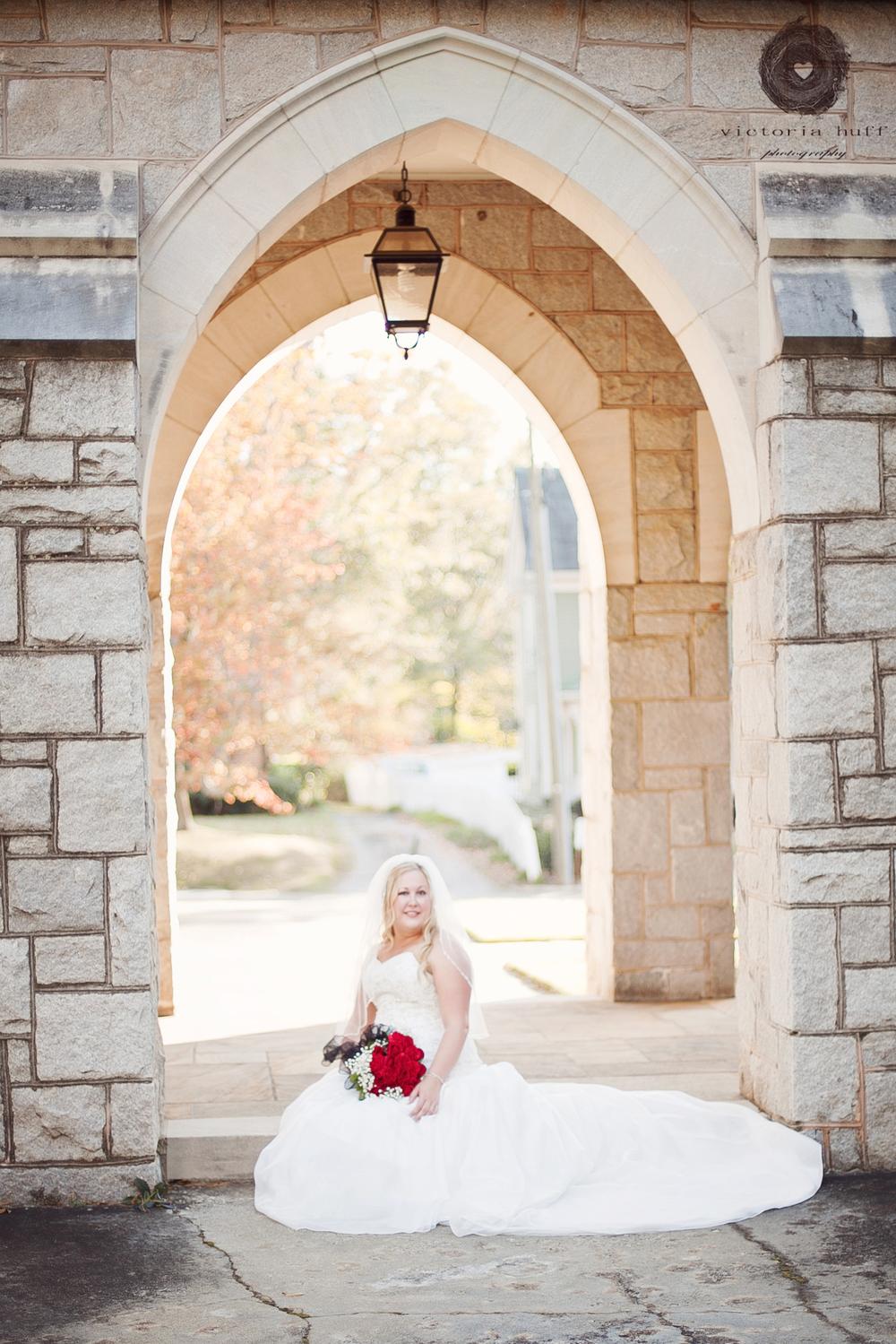 Wedding-Photography-Atlanta-Church-Wedding-Bride-Arches-1.jpg