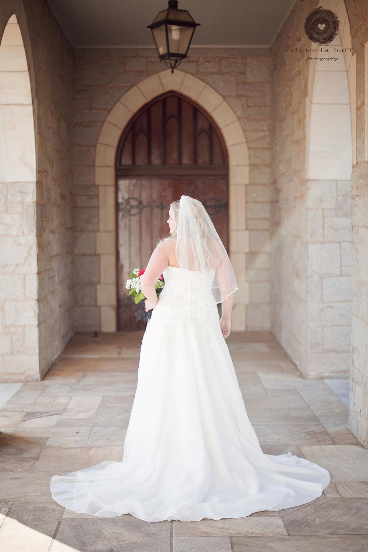Wedding-Photography-Atlanta-Church-Wedding-Bride-Arches-2.jpg