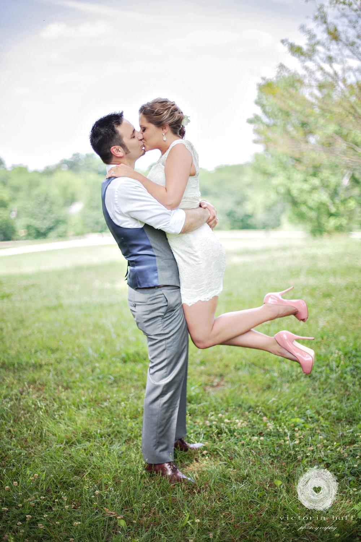 Wedding-Photography-Ben-Swafford-Lisa-Dianetti-Atlanta-Georgia-Wedding-Freedom-Park-Little-Five-Points.jpg