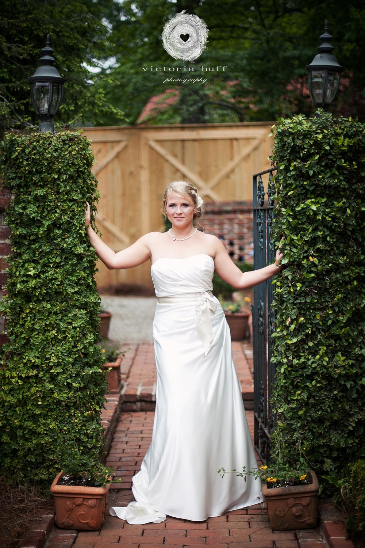 Wedding-Photography-Holly-Eisele-Clint-Allen-Athens-Georgia-Vintage-Wedding-222.jpg