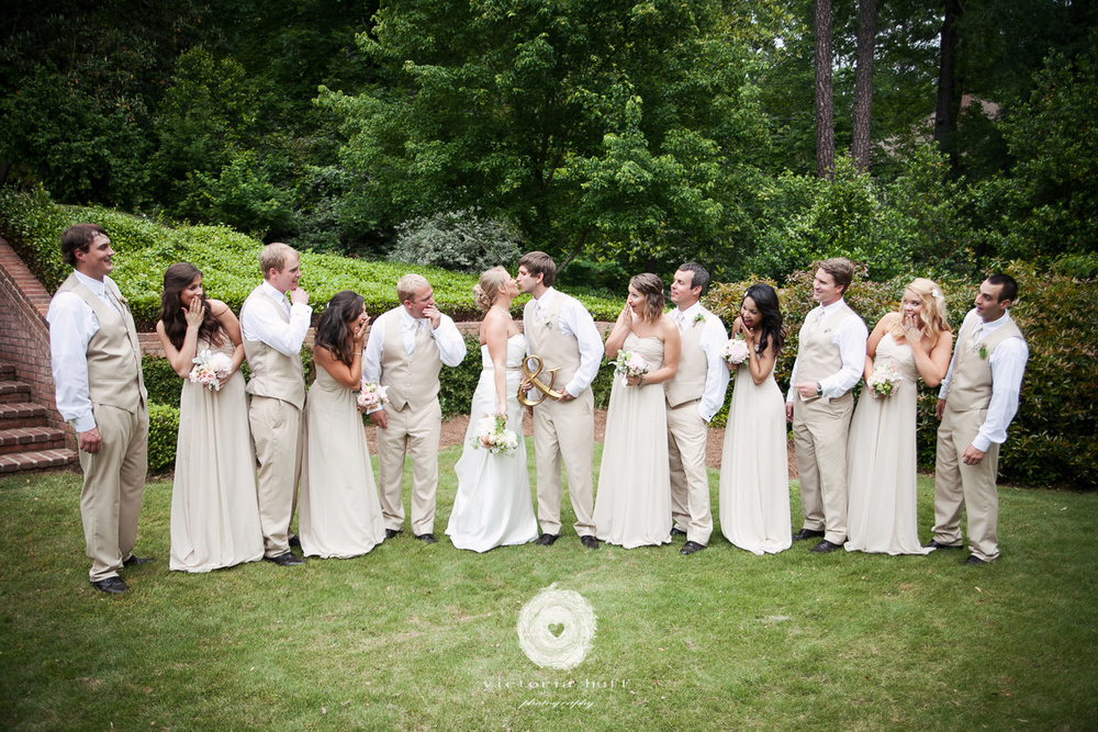 Wedding-Photography-Holly-Eisele-Clint-Allen-Athens-Georgia-Vintage-Wedding-party-703.jpg