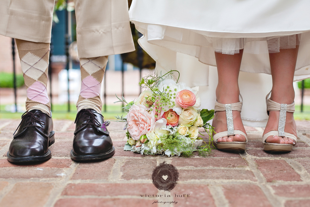 Wedding-Photography-Holly-Eisele-Clint-Allen-Athens-Georgia-Vintage-Wedding-shoes-729.jpg