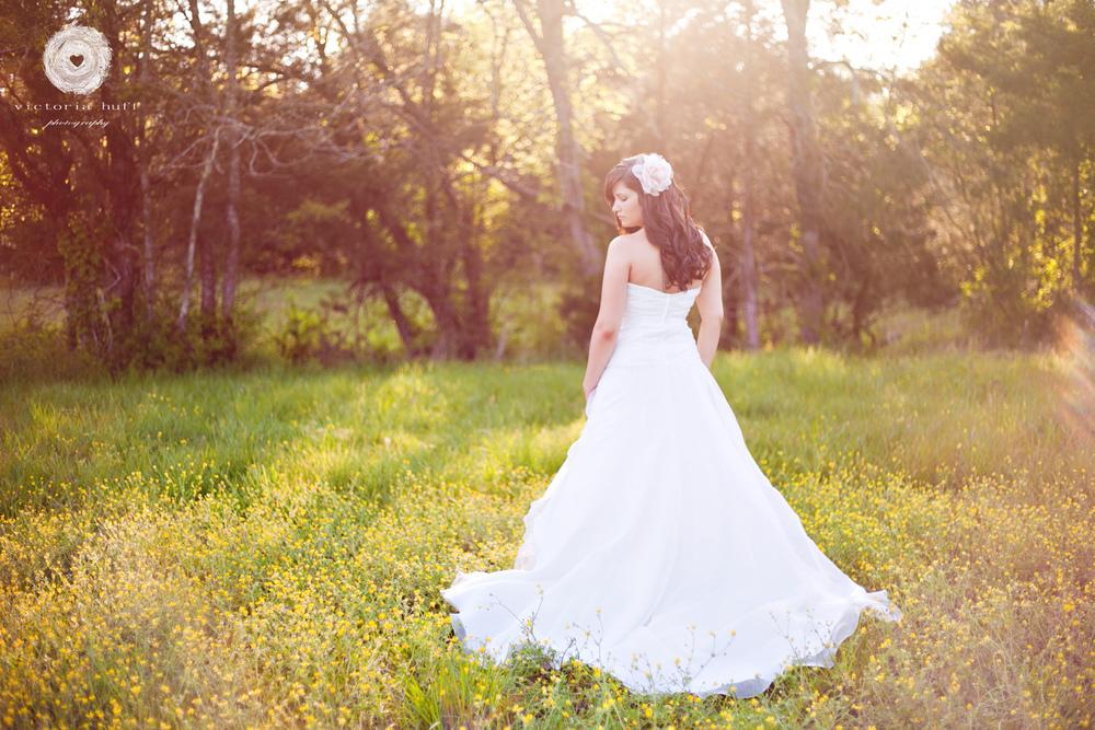 Wedding-Photography-Joshua-King-Natalie-Faith-outdoor-spring-barn-Wedding-bride-Manchester-Tennessee.jpg