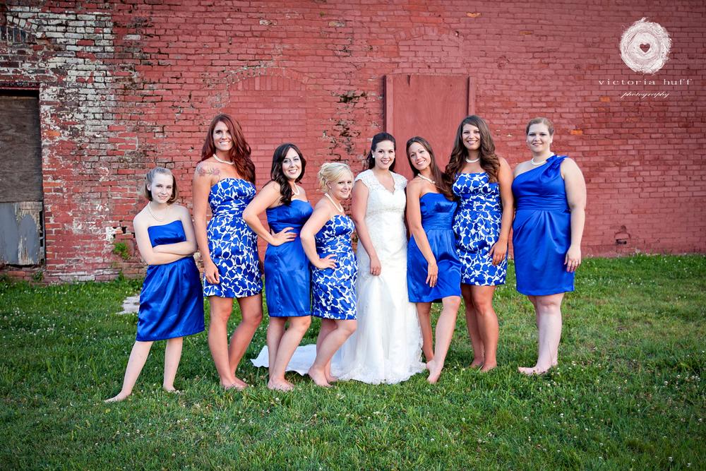 Wedding-Photography-Lindsay-Collins-Jason-Baggett-Wedding-Centennial-Park-Nashville-Tennessee-Hotel-Indigo-Vintage-748.jpg
