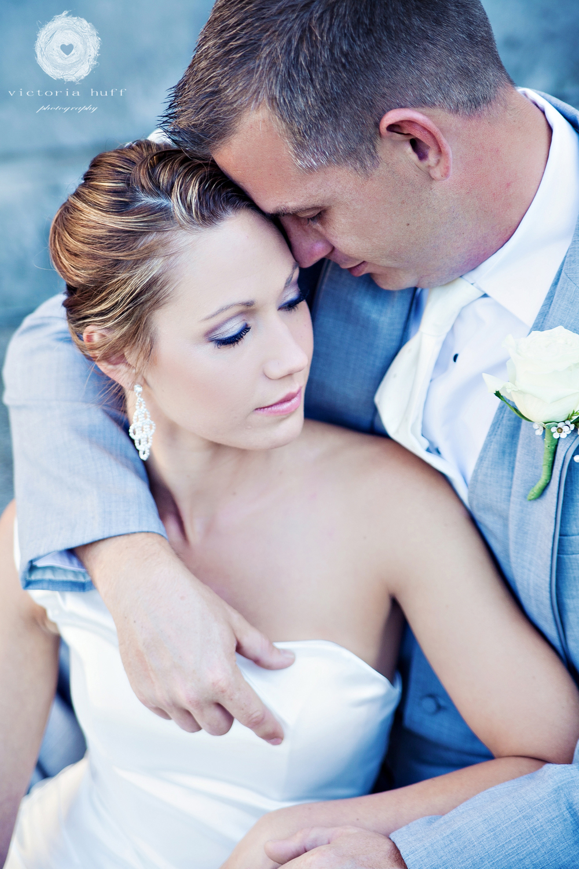 Wedding-Photography-Meagan-Kerske-Reynolds-Nashville-Tennessee-Centennial-Park-Gardens-of-Babylon-Wedding-2.jpg