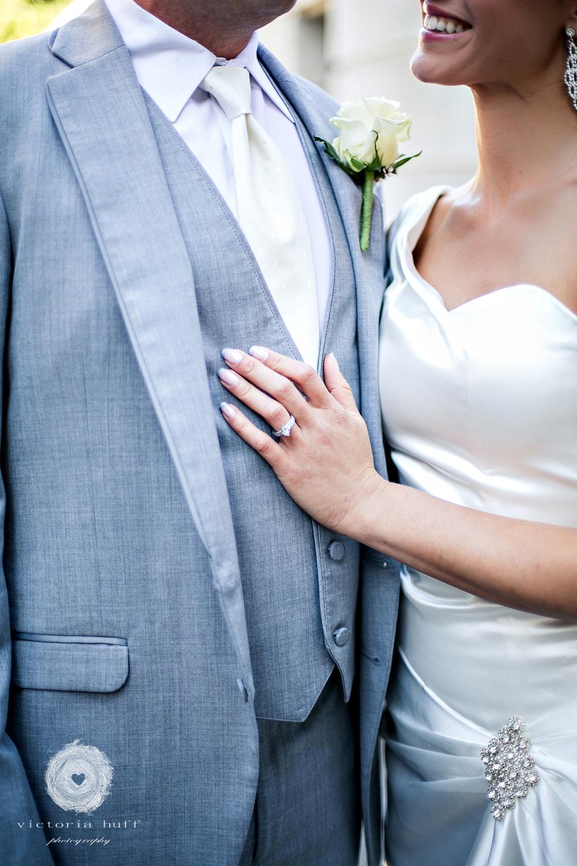 Wedding-Photography-Meagan-Kerske-Reynolds-Nashville-Tennessee-Centennial-Park-Gardens-of-Babylon-Wedding-1.jpg