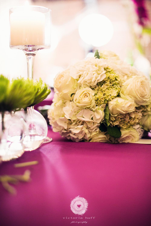 Wedding-Photography-Meagan-Kerske-Reynolds-Nashville-Tennessee-Centennial-Park-Gardens-of-Babylon-Wedding-flowers.jpg
