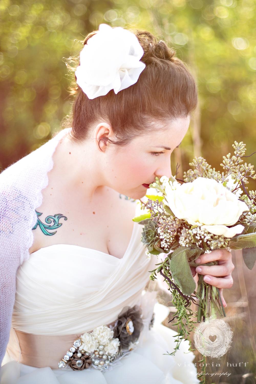 Wedding-Photography-Morgan-Rockhold-Jordan-Earle-Topeka-Kansas-Great-Overland-Train-Station-Vintage-1.jpg