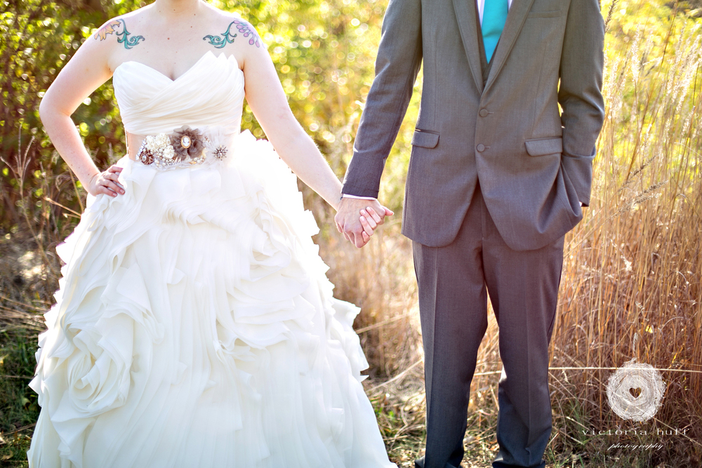 Wedding-Photography-Morgan-Rockhold-Jordan-Earle-Topeka-Kansas-Great-Overland-Train-Station-Vintage-5.jpg