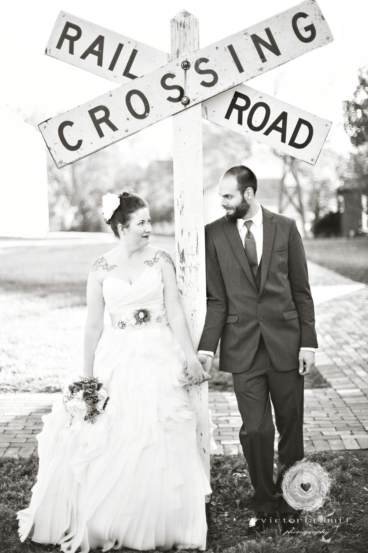 Wedding-Photography-Morgan-Rockhold-Jordan-Earle-Topeka-Kansas-Great-Overland-Train-Station-Vintage-4.jpg