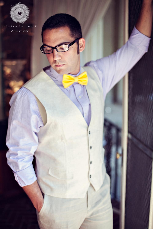 Wedding-Photography-Omar-Samra-Charlotte-North-Carolina-Vanlandingham-Estate-Wedding-Groom-.jpg