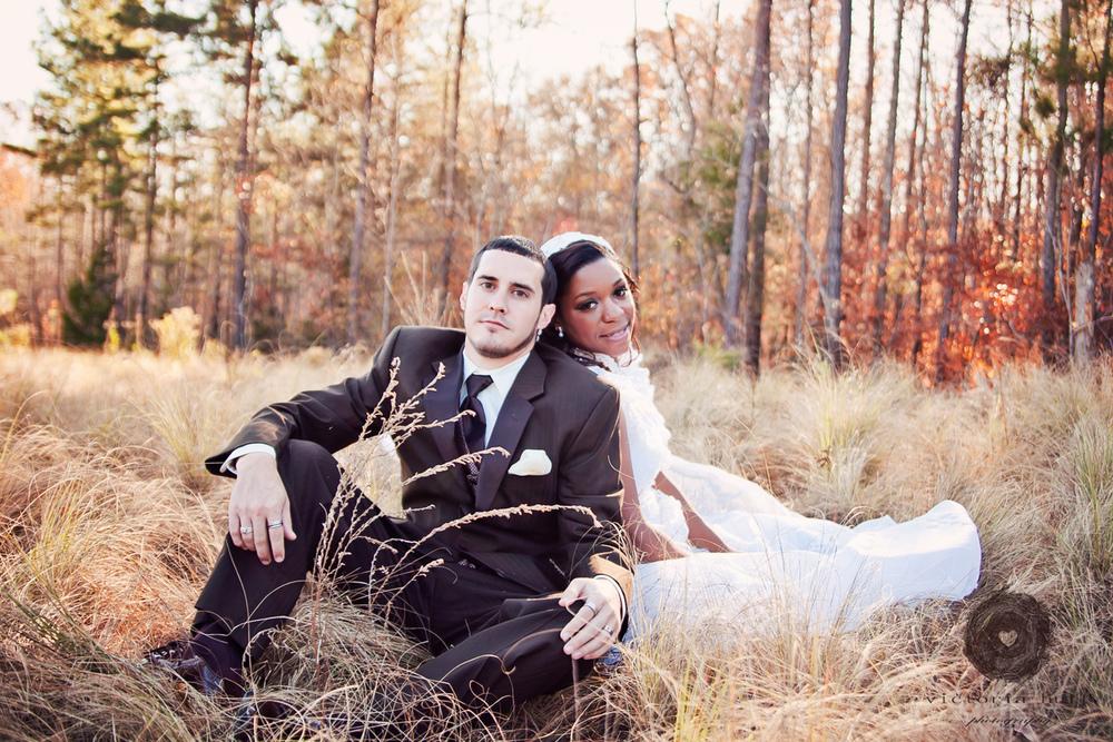 Wedding-Photography-Parks-Forshee-Botanical-Gardens-Athens-Georgia-Fall-Wedding-bride-groom.jpg