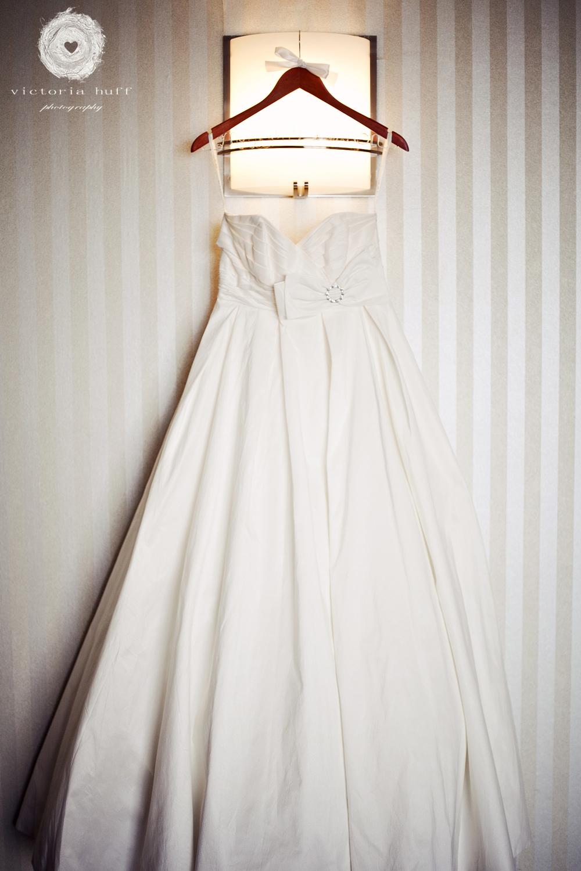 Wedding-Photography-Rachel-Sloane-North-Carolina-Beach-Wedding-dress-pier.jpg