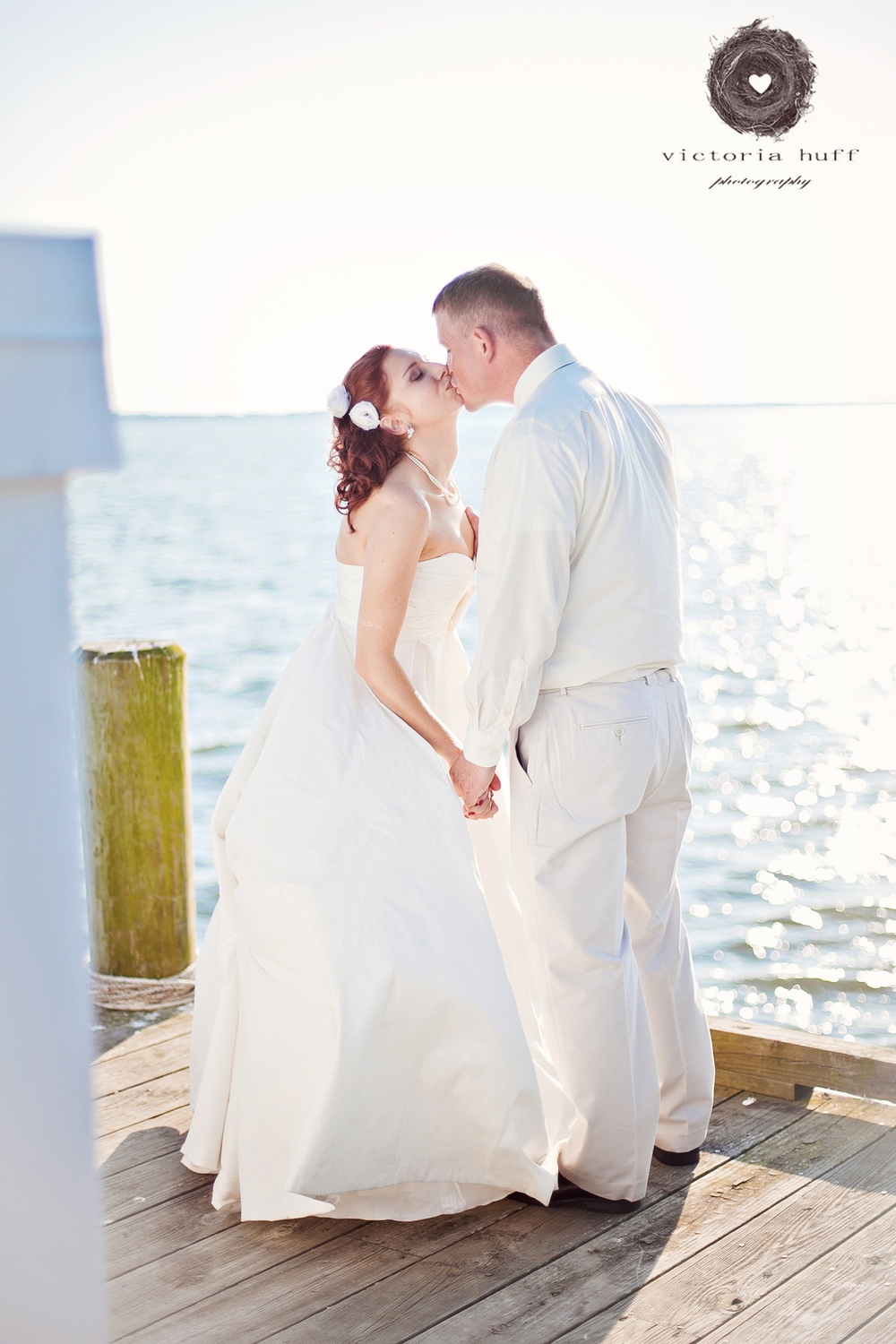Wedding-Photography-Rachel-Sloane-North-Carolina-Beach-Wedding-Pier-2.jpg