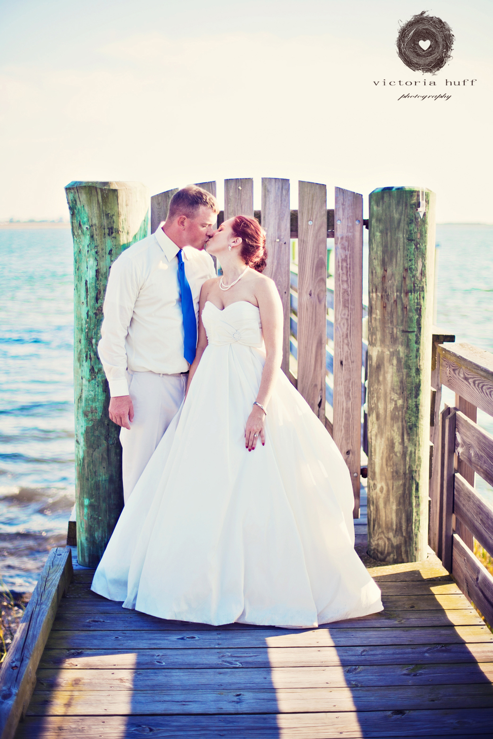 Wedding-Photography-Rachel-Sloane-North-Carolina-Beach-Wedding-Pier-1.jpg