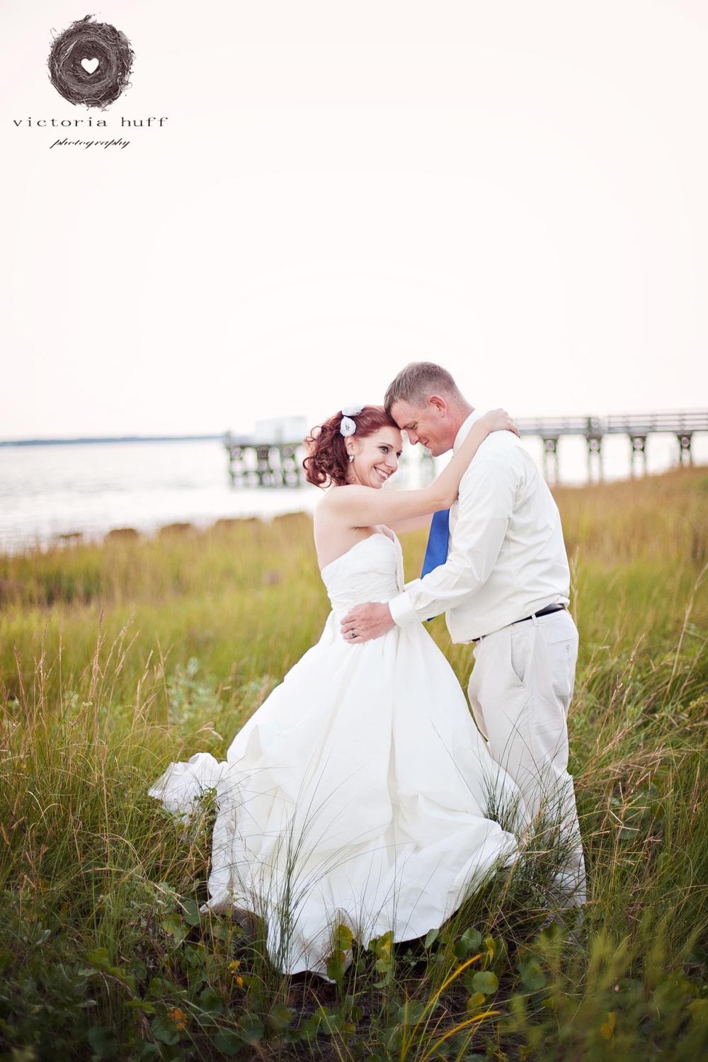 Wedding-Photography-Rachel-Sloane-North-Carolina-Beach-Wedding-Pier-3.jpg