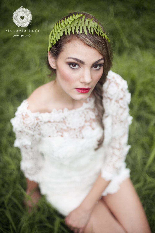 Wedding-Photography-Vintage-styled-bride-wedding-photography-Alabama-Tennessee-Georgia-4.jpg
