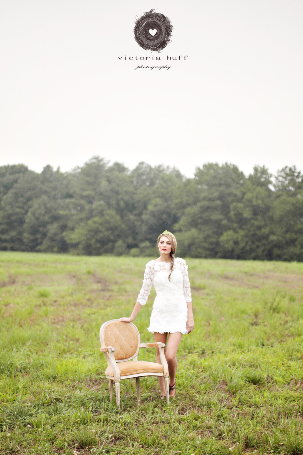 Wedding-Photography-Vintage-styled-bride-wedding-photography-Alabama-Tennessee-Georgia-3.jpg