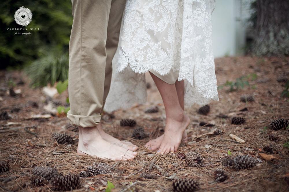 Wedding-Photography-Vintage-styled-wedding-photography-Alabama-Tennessee-Georgia-2.jpg