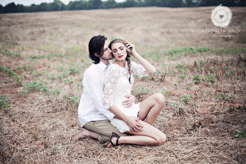 Wedding-Photography-Vintage-styled-wedding-photography-Alabama-Tennessee-Georgia-5.jpg