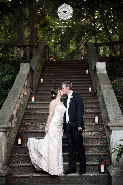 Wedding-Photography-Vintage-styled-wedding-photography-Alabama-Tennessee-Georgia-8.jpg