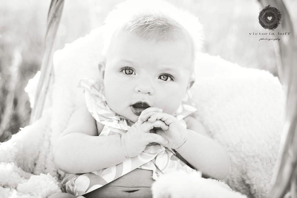 Devin-Goodman-Athens-Georgia-baby-photography-1.jpg