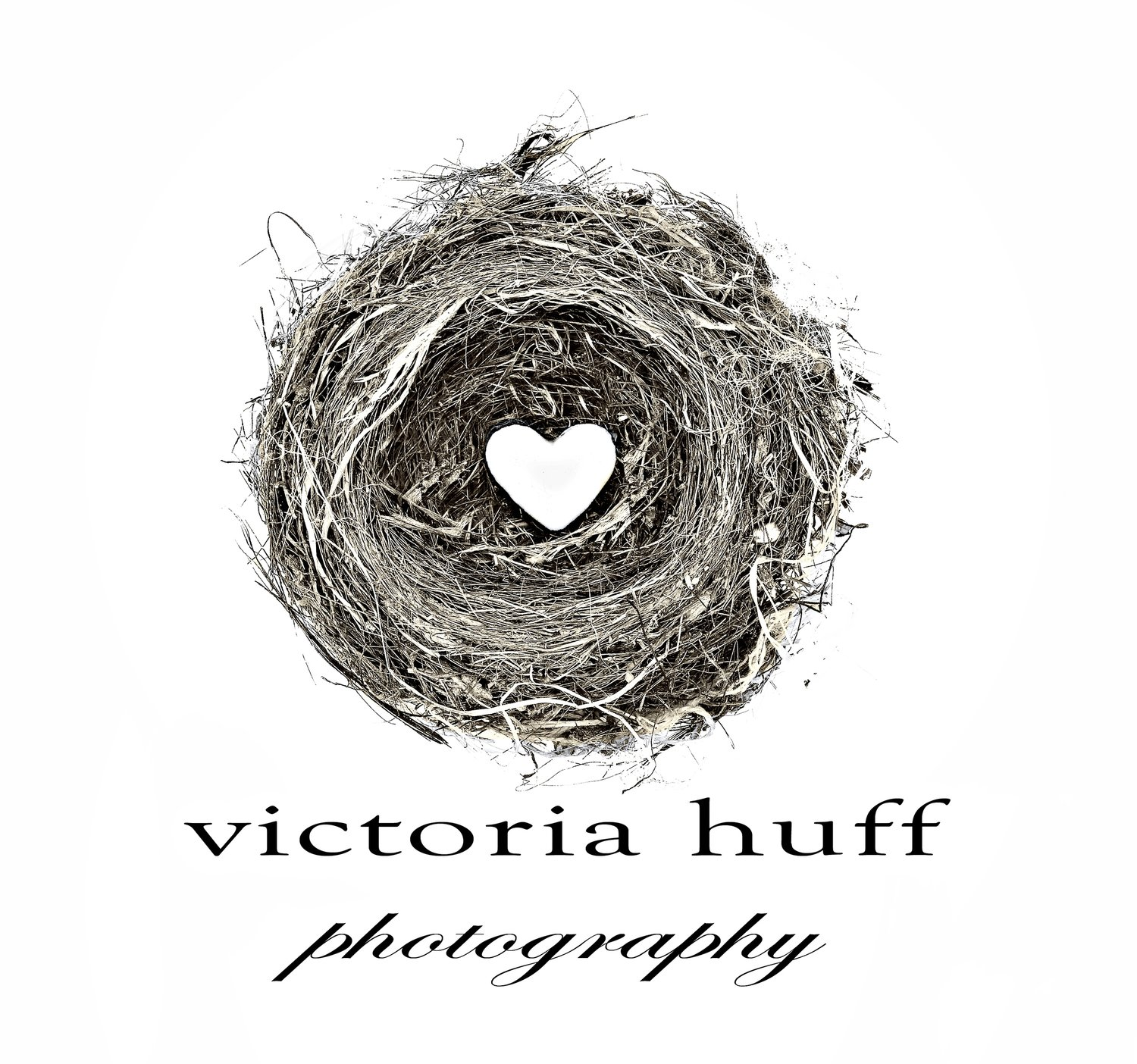 Victoria Huff Photography