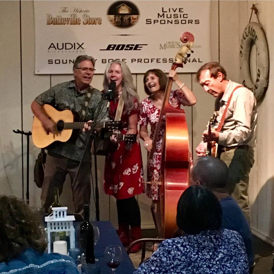 Mountain Honey Show at Butteville Store May 2018.jpg
