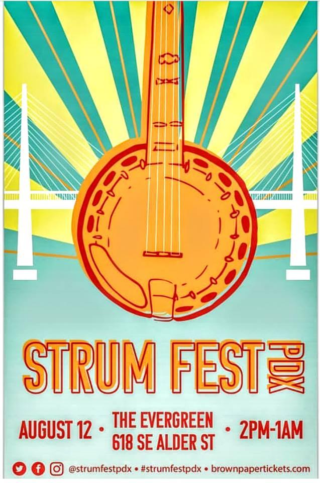 Strum Fest 2018.jpg