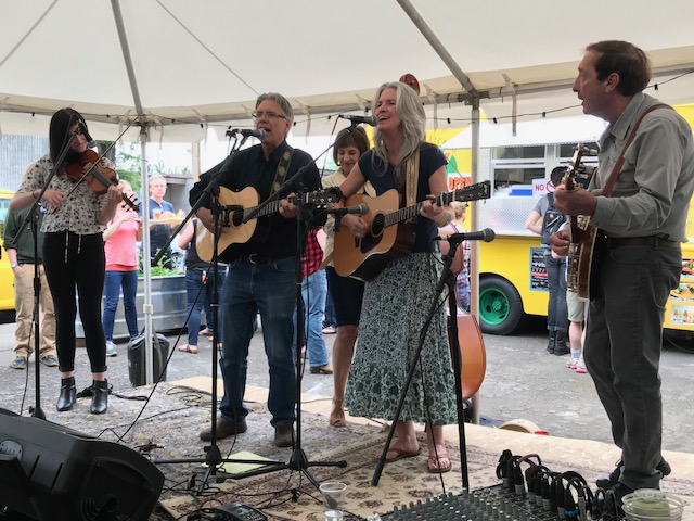 Mountain Honey at Bridgetown 2018.JPG