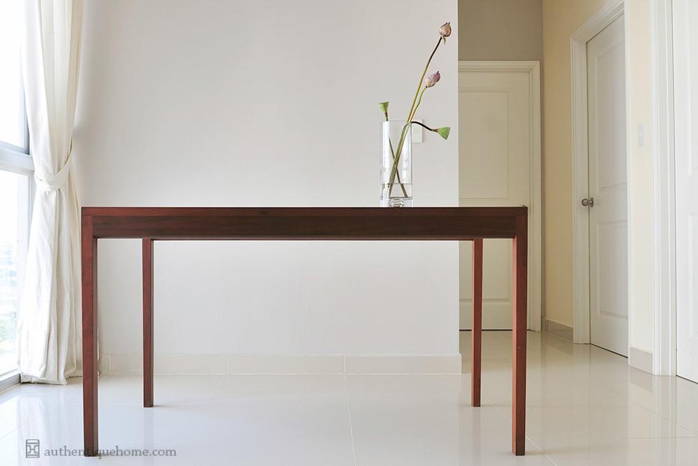 zen dining table 0870.jpg