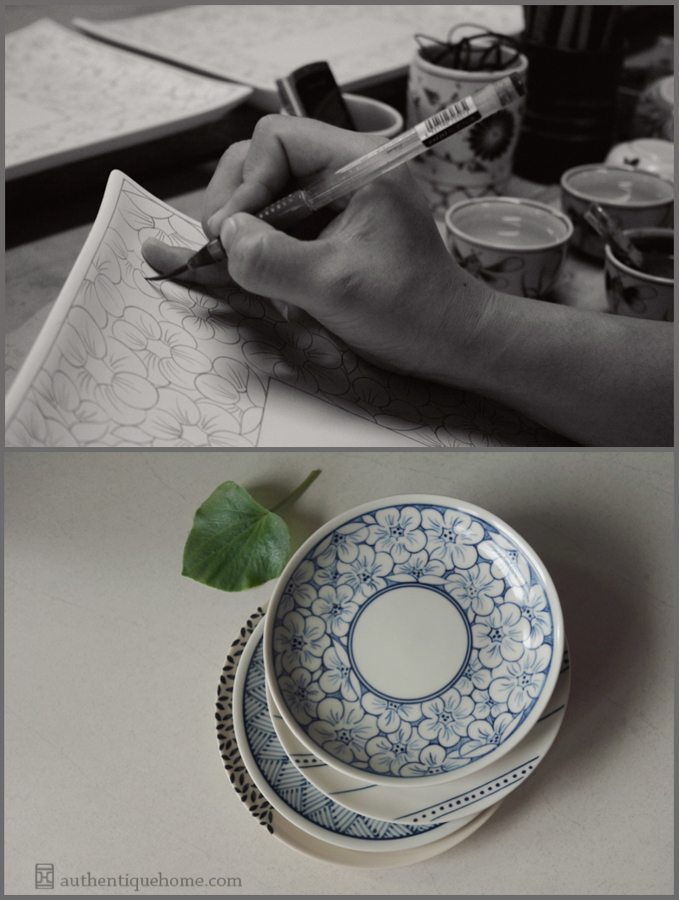 authentique ceramics every petal.jpg