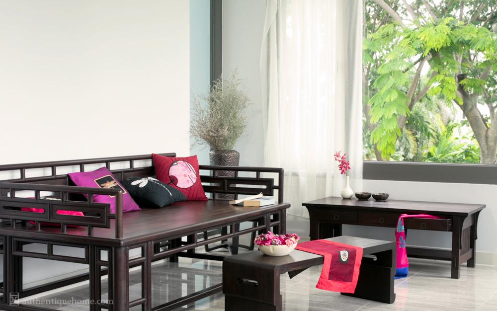 authentique vietnam furniture-2024.jpg