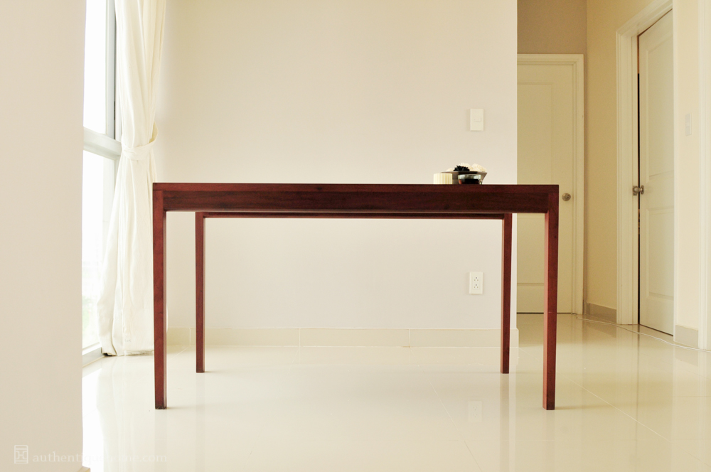 authentique vietnam furniture-0717.jpg