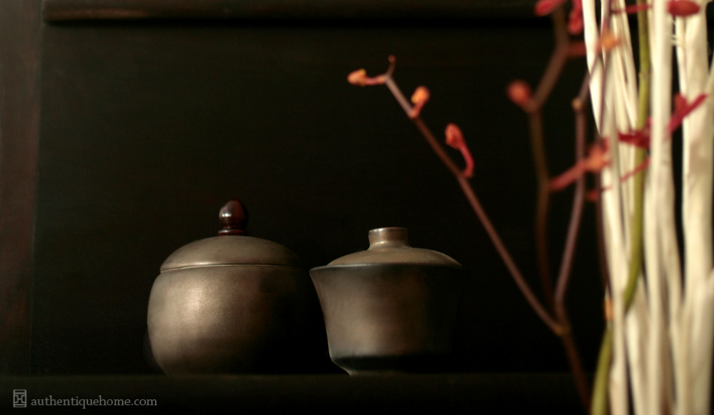 authentique vietnam ceramics -2467.jpg