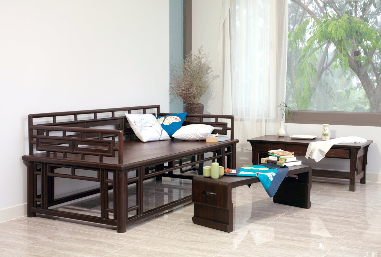 Furniture Gallery Authentique Home Exquisite Living