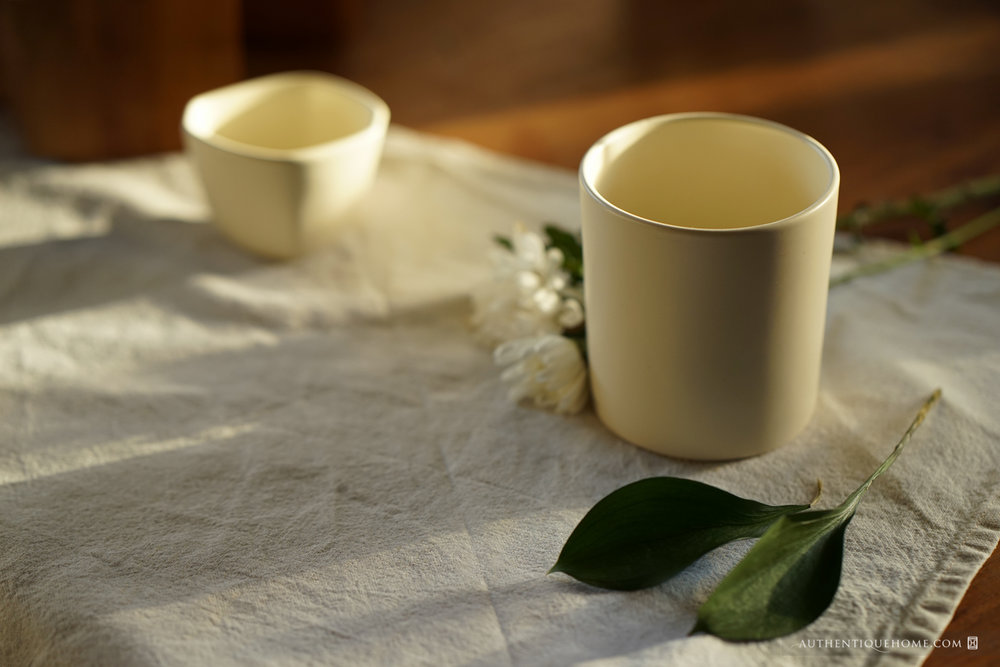 Authentique_Stone_White_Glaze_Cup.jpg