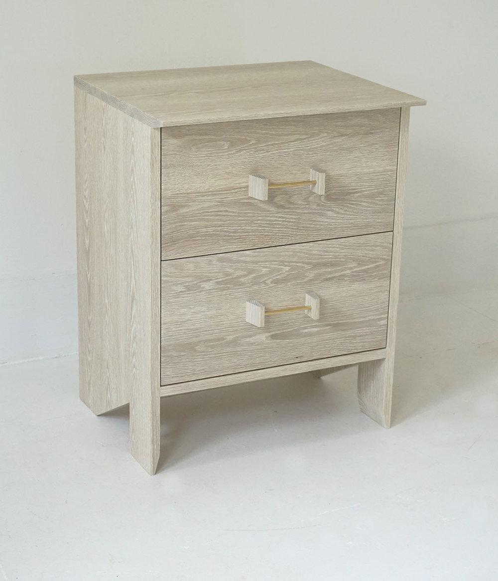 phoebe.cabinet.2.copy.web.jpg