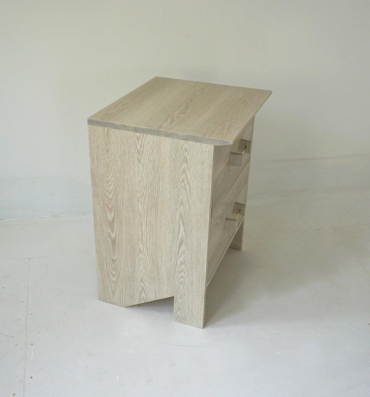 phoebe.cabinet.4.copy.web.jpg