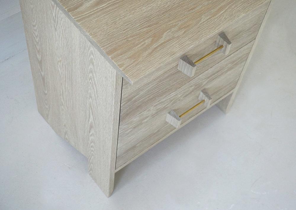 phoebe.cabinet.5.copy.web.jpg