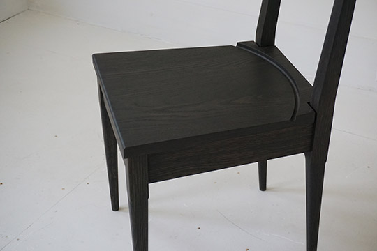 reunion.chair.closeup.jpg