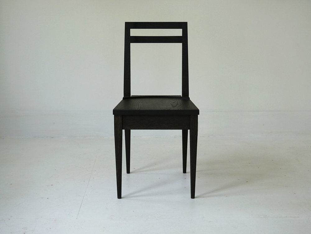 Reunion.Chair.copy.2.web.jpg