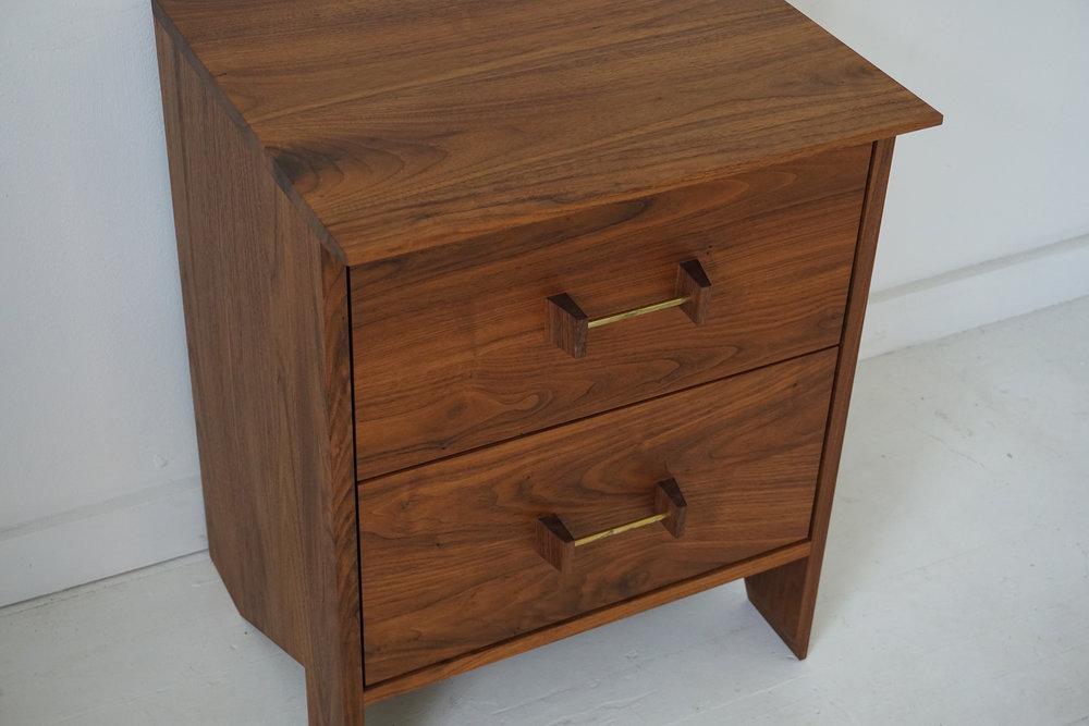 phoebe.cabinet.walnut.3.web.jpg